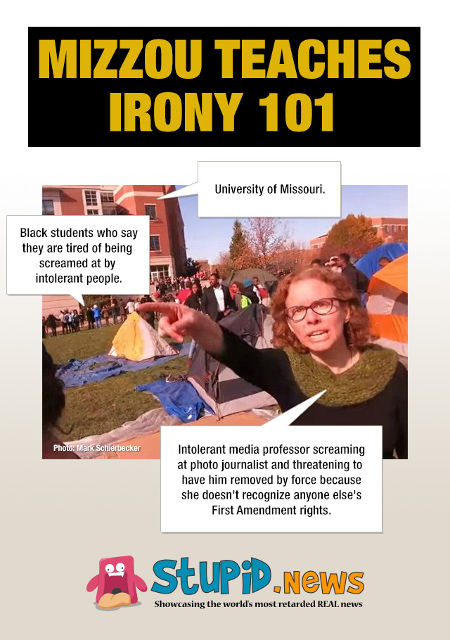 Infographic-Mizzou-Teaches-Irony-101-640