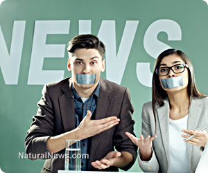 Censored-Media-News-Freedom-Speech